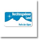 Berchtesgadener Land Tourismus
