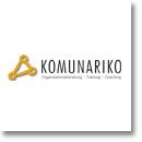 Komunariko
