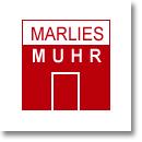 Marlies Muhr Immobilien