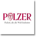 Polzer Ticketcenter