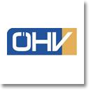 ÖHV Österreichische Hoteliervereinigigung