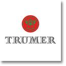 Trumer Bier