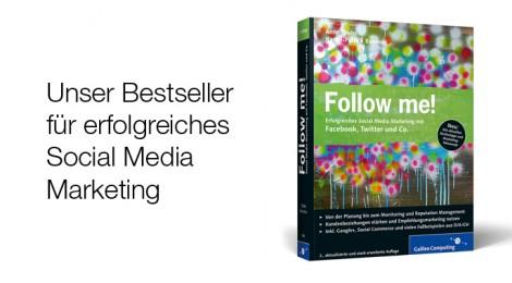 Unser Bestseller