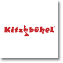 Kitzbuehel-button