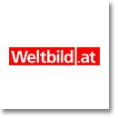 Weltbild-button