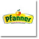 pfanner_button